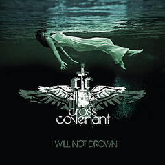 I Will Not Drown