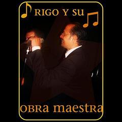 Carmelo y Dona Rosa (Instrumental)