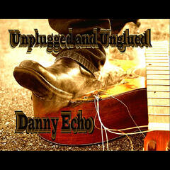 Unplugged and Unglued