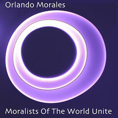 Moralists of the World Unite