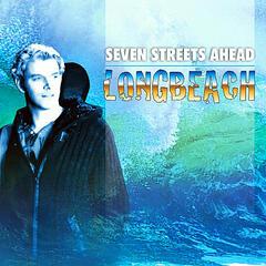 Seven Streets Ahead