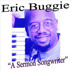 A Sermon Songwriter