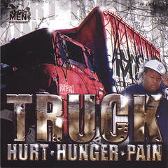 Hurt, Hunger & Pain