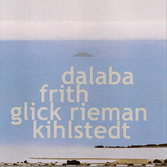 Dalaba Frith Glick Rieman khilstedt