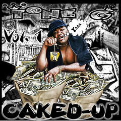 Caked Up, Vol. 1