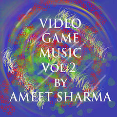Video Game Music, Vol. 2