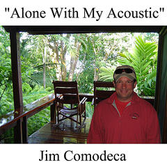 Alone With My Acoustic