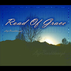 Road of Grace