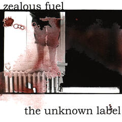 The Unknown Label