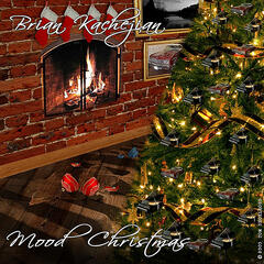 Mood Christmas  (Remastered / Expanded)