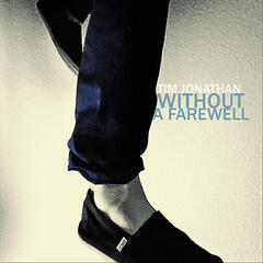 Without A Farewell