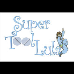 Songs from Super Tool Lula