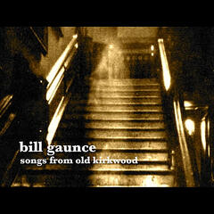 Songs From Old Kirkwood