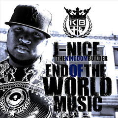 End of the World Music