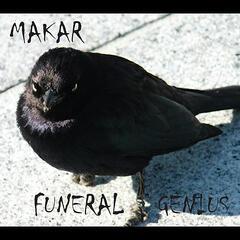 Funeral Genius