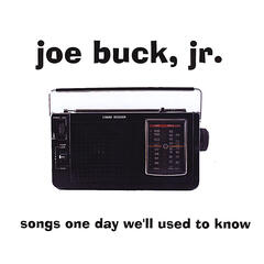 Songs One Day We'll Used to Know