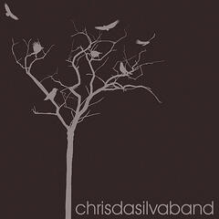 Chris DaSilva Band