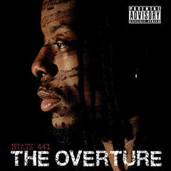 The Overture