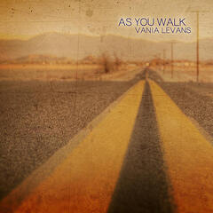 As You Walk