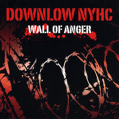 Wall of Anger