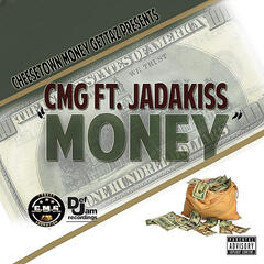 Money (feat. Jadakiss)