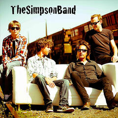 The Simpson Band