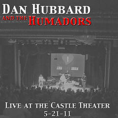 Live at the Castle Theater
