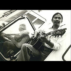 Araw Gabi (Acoustic Version)
