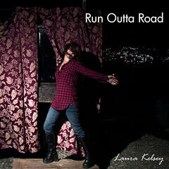 Run Outta Road