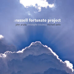 The Russell Fortunato Project