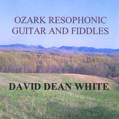 Ozark Resophonic Guitar and Fiddles