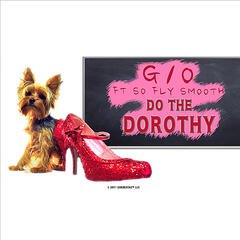 Do the Dorothy (feat. So Fly Smooth)