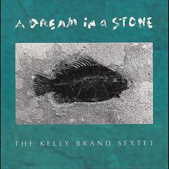 A Dream in a Stone