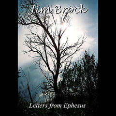 Letters from Ephesus