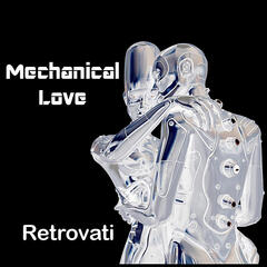 Mechanical Love EP