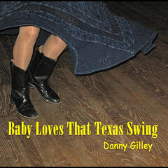 Baby Loves That Texas Swing
