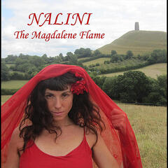The Magdalene Flame
