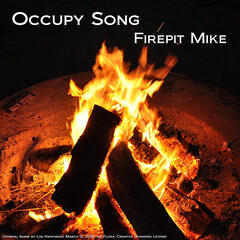 Occupy Song