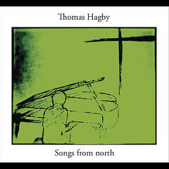 Songs From North