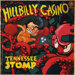 Tennessee Stomp
