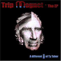Trip Magnet - The EP