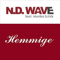 Hemmige - Single