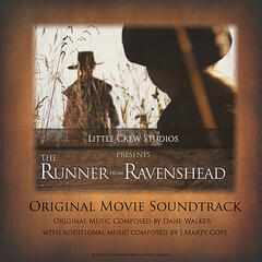 The Runner from Ravenshead Movie Soundtrack