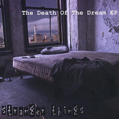 The Death of the Dream - EP