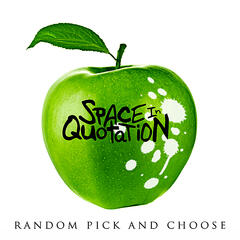 Random Pick and Choose