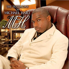 The Testimony of Michael Hart