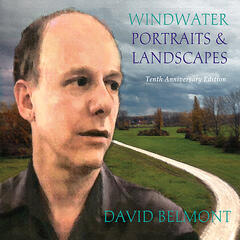 WindWater Portraits and Landscapes