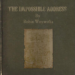 The Impossible Address