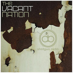 The Vacant Nation