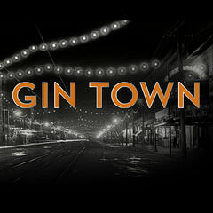Gin Town (Soundtrack)